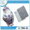 La mascherina del cotone dei bambini N95 di prezzi all'ingrosso con sostituisce la mascherina di polvere antiinfluenzale Anti-Smog lavabile di moda del filtro attivo dal carbonio