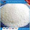 Perles de bicarbonate de soude caustique de 99% pour des textiles
