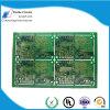 Tarjeta sin plomo de la tarjeta de circuitos impresos HASL de productos electrónicos de consumo