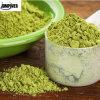 Pasto di alga di fabbricazione della Cina per fertilizzante organico