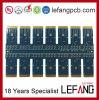 1.6mm Fr4 Optische PCB van de Raad van de Communicatie 4layers Kring van de Module
