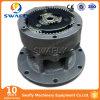 Caixa de engrenagens hidráulica da redução do balanço Sk60-5 de Kobelco 60-5 (YR32W00002F1)