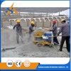 Elektrische hohe Leistungsfähigkeits-konkrete LKW-Pumpe für Verkauf