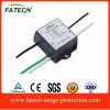 parascintille dell'impulso 10KA per protezione del LED