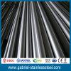 316L precio a dos caras de los tubos del tubo del diámetro del acero inoxidable 300m m por tonelada