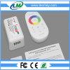 좋은 품질을%s 가진 접촉 스크린을%s 가진 최신 판매 RF RGB LED 지구 관제사