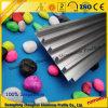 Profil usine Supply Plinthe en aluminium pour Cabinet Décorer