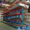 Cremalheira leve personalizada armazenamento do modilhão do dever do armazém