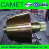Anéis do rolo do perfurador para a trituração da câmara de ar