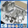 China CNC-Präzisions-maschinell bearbeitenteile