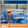 Cadena de producción de la tarjeta de Gesso/fábrica de la planta/de máquina