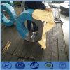 Покров из сплава Hastelloy C2000 Incoloy цены Hastelloy x