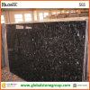 Polished/Honed Stone Granite Tile per Sale/Supplier/Outlet