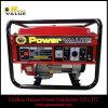 2014 2 kW 2kVA Elepaq Generatoren Elepaq Benzin-Generator Elepaq Generator Die Preise (ZH2500-EP)