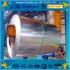 Bobina galvanizada do rolo da chapa de aço em Zhejiang