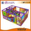 Produto 2015 novo de Vasia do tipo campo de jogos da economia interno