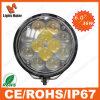 Magnetische 36W LED Work Light Manufacturer