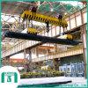 Fornitore 2016 della Cina gru a ponte di sollevamento del magnete da 5 tonnellate