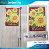 Сбывание флага сада конструкции солнцецвета (B-NF06F11015)