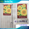 Sonnenblume-Auslegung-Garten-Markierungsfahnen-Verkauf (B-NF06F11015)