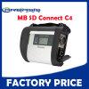 MB соединяет качество цены +Good C4 +Best для Benz Мерседес