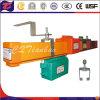 Tracks elettrico flessibile Trolley System
