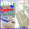 Bonne pipe enduite en plastique en acier de capacité de charge (BEIL-RXXB)