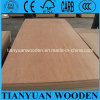 일류 Grade 17mm Chair Seat Plywood
