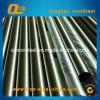 Pipa de acero inoxidable recocida Tp316 de ASTM (Seamless&Welded)