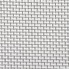Maglia del filtro dall'acciaio inossidabile 316 del commercio all'ingrosso 304 della Cina (SSFM)