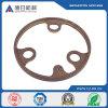 Aluminum modificado para requisitos particulares Casting para las piezas de automóvil Manufacturer