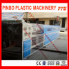 PE Film Recycle Machine dos PP com Agglomerator