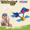 Kidsのための創造的なToys Building Block