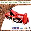 20-35HP Farm Tratora Pto Rotavator (RT115)