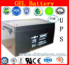 鉛Acid Deep Cycle Solar Battery (12V200AH)