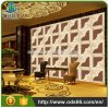 Eco-Friendly Fashion 3D Wallpaper Leather Panel Board