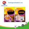 SGSが付いているコーヒーのためのアルミホイル袋