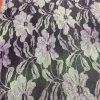 2016 nuovi tessuti del merletto del ricamo di stile/tessile/merletto/Crochet di modo