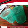 計量カップのプラスチック注入型
