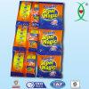 Detergente da boa qualidade para o preço do bom (20g)
