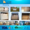 الصين كايفنغ أصل [هيغقوليتي] محلة [بب] درجة صوديوم سكرين