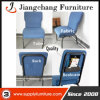 Bestes Wholesale Church Chair Dealer in Nigeria (JC-E65)