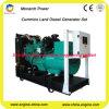 600k W Cummins Diesel Power Generating Set Kta38-G2