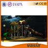 2016 OpenluchtSpeelplaats van de Kinderen van de Reeks van het Groene Licht Vasia de Bos (VS2-6096A)