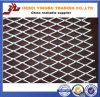 Maglia ampliata decorativa del metallo/rete metallica ampliata Mesh/Iron del portello
