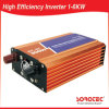 Инвертор связи решетки солнечной электрической системы солнечный