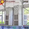 2016 condizionatori d'aria portatili di promozione per la centrale di evento che raffredda gli anti estremamente 55 gradi di temperatura (Arabia Saudita, India ed UAE)