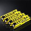 Bateria 45A do lítio 3.7V 3000mAh Tesiyi 18650 da alta qualidade