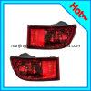Het auto Licht van de Mist van de Auto van Delen voor Toyota 4runner 81590-60141