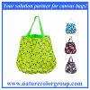 Sac d'emballage d'achats de feutre de sac d'emballage de cadeau de mode (SP-5044)